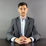 Салимгареев Ренат Радикович