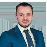 Белов Валерий Александрович