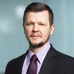 Дудко Алексей