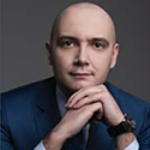 Баженов Александр