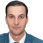 Гландин Сергей