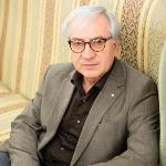 Гаджиев Гадис Абдуллаевич