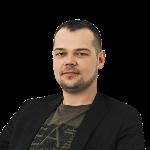 Аверкин Дмитрий