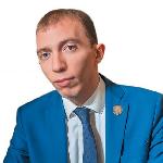 Берман Даниил