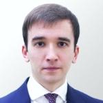 Гурченко Евгений