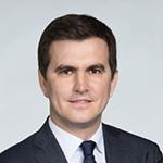 Буряков Кирилл