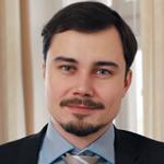 Бодров Николай