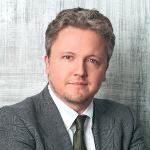 Давлетбаев Марат Разимович