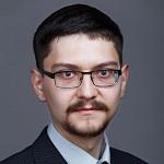 Алексейчук Андрей