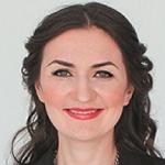 Янина Елена