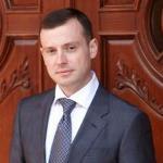 Галанцев Дмитрий
