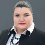 Бабинова Нина