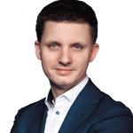 Вашкевич Антон