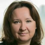 Алексахина Раиса