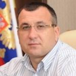Дивин Игорь Михайлович