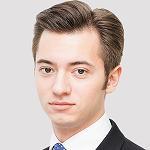 Авакян Сергей