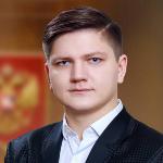 Воронин Сергей Анатольевич