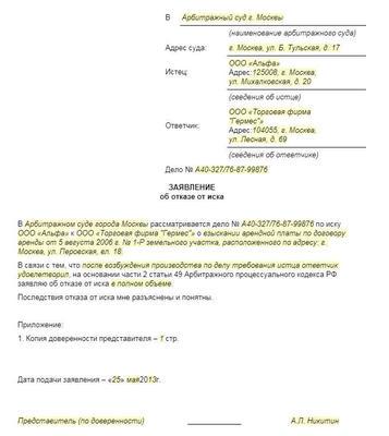 Сделки подлежащие обязательному нотариальному удостоверению
