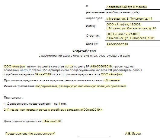где лучше взять кредит наличными без справки о доходах в москве отзывы